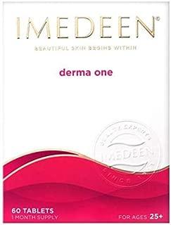 Imedeen Derma One - 60 Tablets - 2 Pack