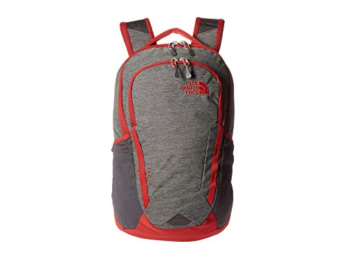 The North Face Vault Mochila, Unisex Adulto, Multicolor, Talla Única