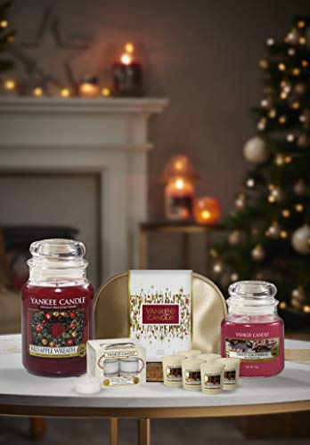 Yankee-Candle-Gift-Set-Garden-Hideaway-Collection