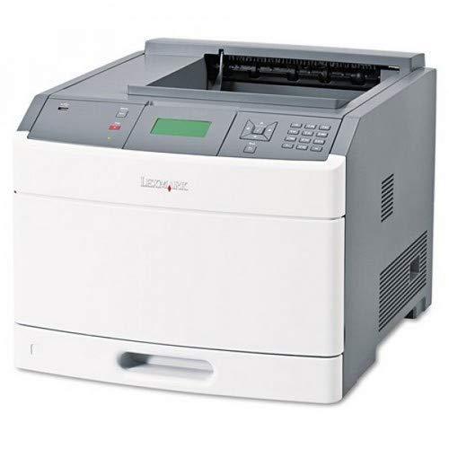 Sale!! Lexmark T650N t650n Mono Laser Printer 30g0100