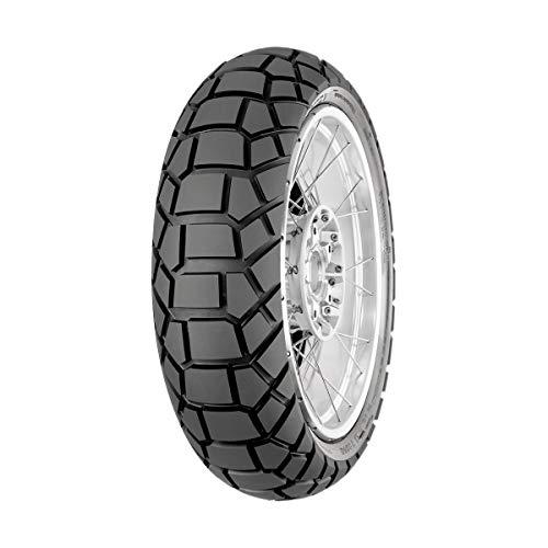 Gomme Continental Tkc 70 rocks 170 60 R17 M/C 72S TL per Moto