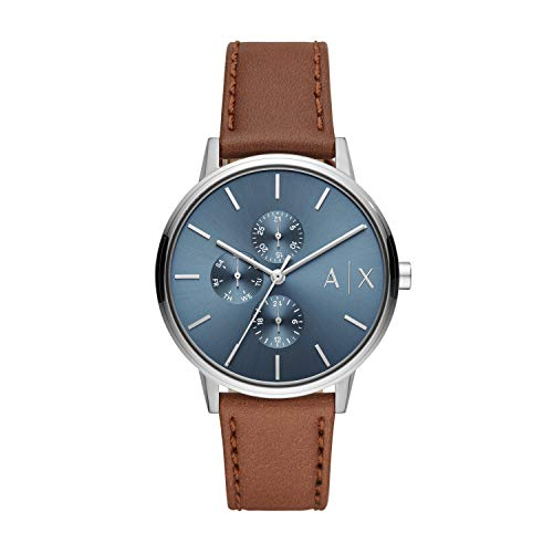 Fossil Group AX2718