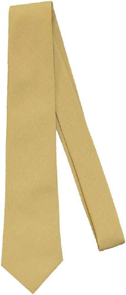 USMC Deluxe Khaki Necktie Large-scale sale