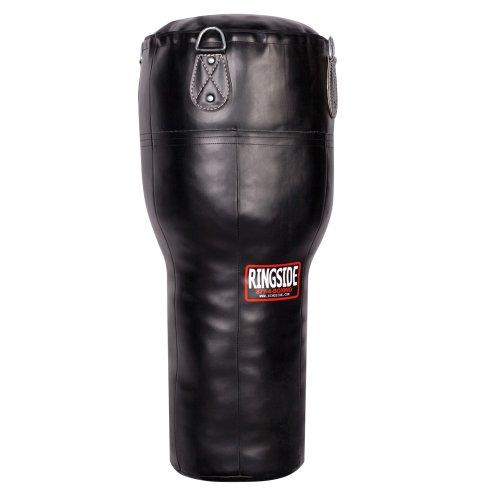 Ringside Angle 65 lb Boxing Bag