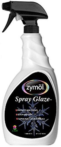 Zymol Z123 Spray Glaze