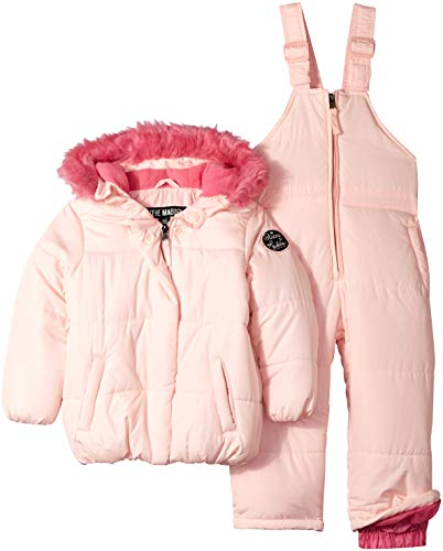 Top 10 snowsuit set girls for 2020