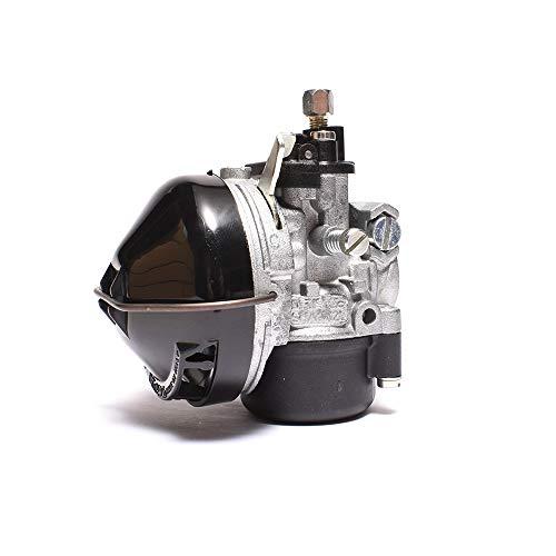 /110 Carburador Principal Juego de boquillas Naraku M5/para Dellorto Carburador 90/