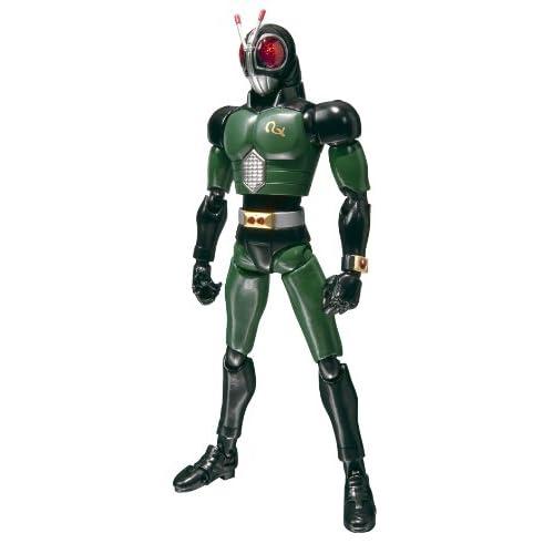 Kamen Rider Black: Amazon com