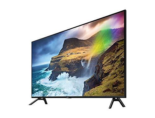 Samsung - Smart TV 4K/UHD QLED 55' (140 cm) - QE55Q70R