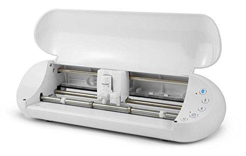 Silhouette Portrait Bundle Starter Kit Heißtransfer (Textilvered - 2