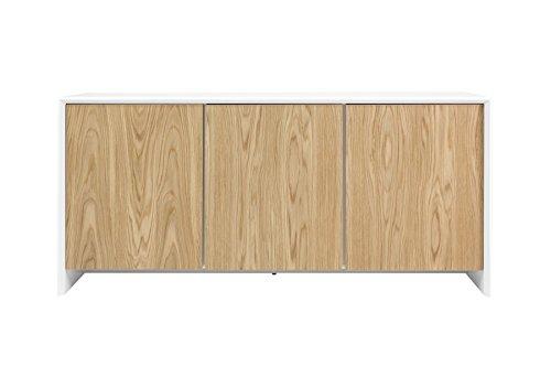 sideboard zino