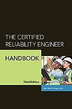 Best the certified reliability engineer handbook Reviews