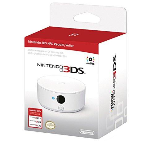 Nintendo NFC Reader/Writer Acces...
