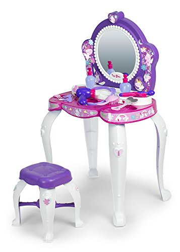 Chicos-Ma Coiffeuse Top Star Jeu d'imitation, 87398