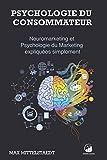 Psychologie du Consommateur:...
