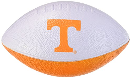 Patch Products Tennessee Volunteers Football