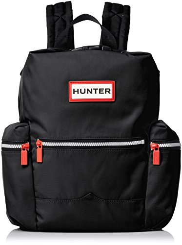 Hunter moderno 32Centimeters  Schwarz