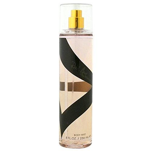 La Mejor Lista de Perfume de Rihanna - 5 favoritos. 5