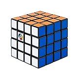 41l WpNVeiL. SL160  - Rubik's Cube Blanc Piquant et Poilu Vendu au Japon (video) - Jeux, Enfants, Design, Amazon
