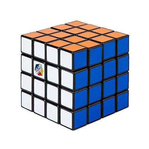 Rubik Rubiks - Cubo (John Adams Leisure 9422) [Importado]