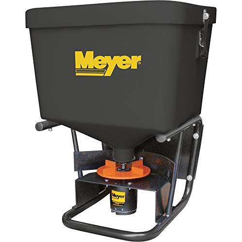Meyer Tailgate Spreader - 400-Lb. Capacity, Model Number BL 400