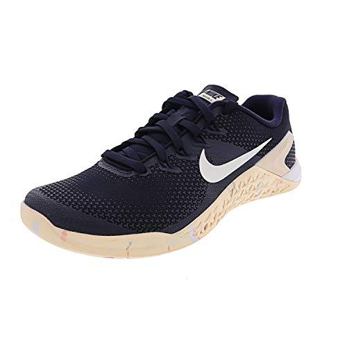 Nike Women's Metcon 4 Running Shoe