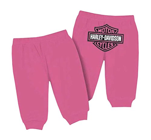 Baby Girls' Novelty Clothing Bottoms