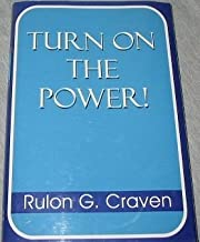 Turn on the Power!