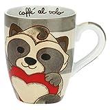 THUN ® - Mug Procione Pepito Funny Days