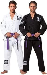 Storm Kimonos A2 Jiu Jitsu Athletica Kimonos (2-Pack)
