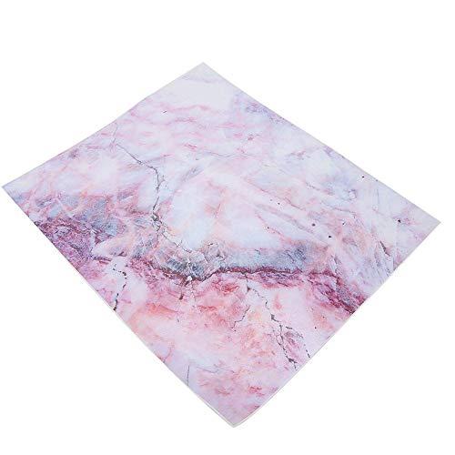 Oreiller ¨¤ main Nail Art, Kit de coussin Nail Art professionnel Grand ensemble de coussin pour l'op¨¦ration Nail Art, offrant une exp¨¦rience de manucure confortable(Rose)