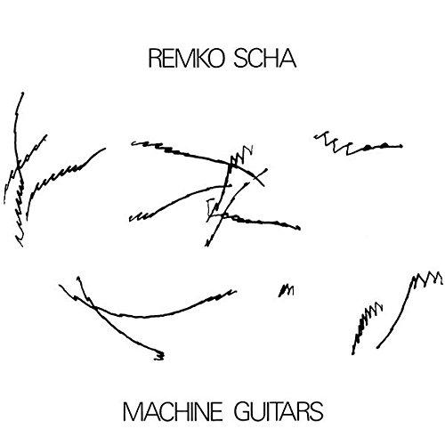 Machine Guitars
