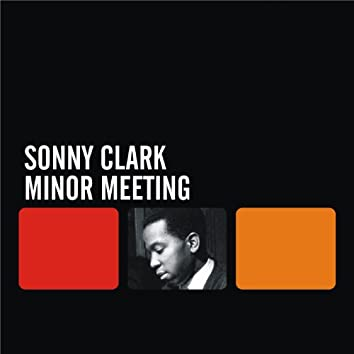 Minor Meeting