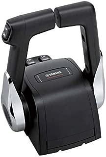 Yamaha 704-48207-P0-00 Control, Bin Prm Dual; New # 704-48207-P1-00 Made by Yamaha