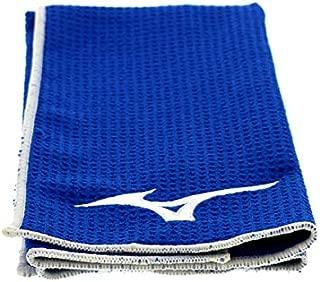 Best mizuno golf towel Reviews