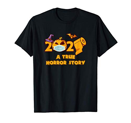 Womens Shirt 2020