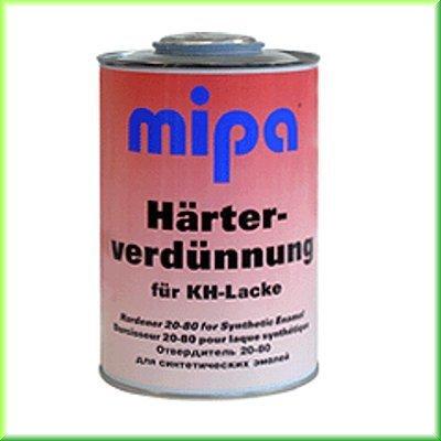 MIPA KH-Verdünnung / Härterverdünnung, 250ml