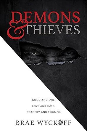 Demons & Thieves