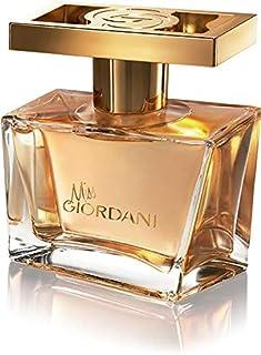 Miss Giordani Eau de Parfum(50 ml for women)