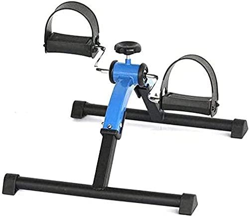 RRB Pierna y Brazo RRBr Pedal de Bicicleta Debajo del Escritorio RRBr Pedal de Asiento RRBr Pedal de Bicicleta de Piso RRBr Mejora de la Fuerza Muscular y la coordinación