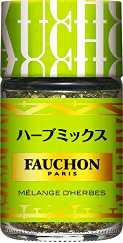 FAUCHONハーブミックス 7g ×5本