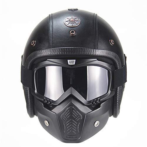 XTLXA Atmungsaktiver Fahrradhelm Helm Schutzhelme for Fahrrad Roller Skating for Radfahren Fahrrad Roller Scooter Skateboard Inline-Skating Schutz (Color : Black, Size : XL 61-62cm)