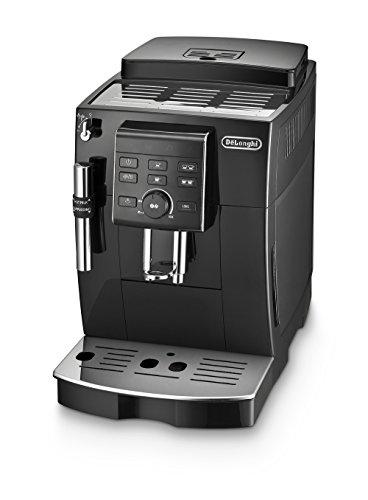 De'Longhi ECAM 23.125.B macchina per il caffè