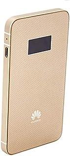 Huawei Mobile Wifi Prime Model E5878s-32