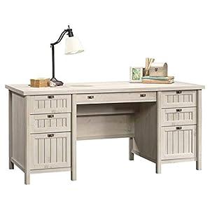 41l-jQh5vTL._SS300_ Coastal Office Desks & Beach Office Desks