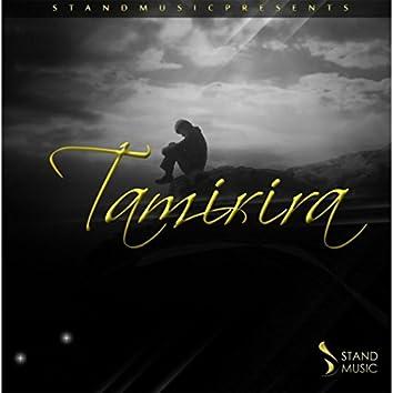 Tamirira