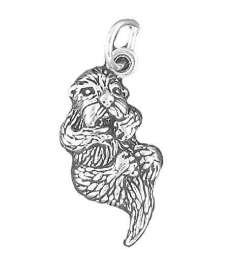 Most Popular Fine Clasp Charms Jewelry