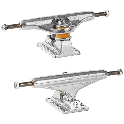 Independent Skateboard-Achsen - 149 (2,5 Zoll), 2 Stück