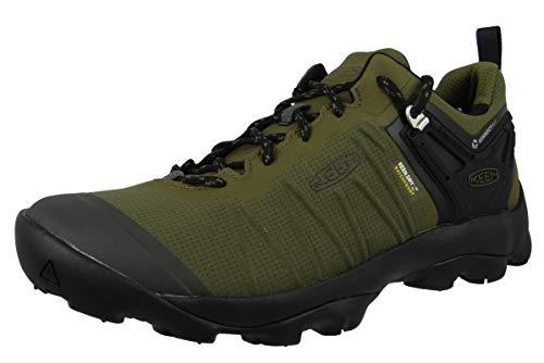 KEEN Venture Waterproof Chaussure De Marche - 42