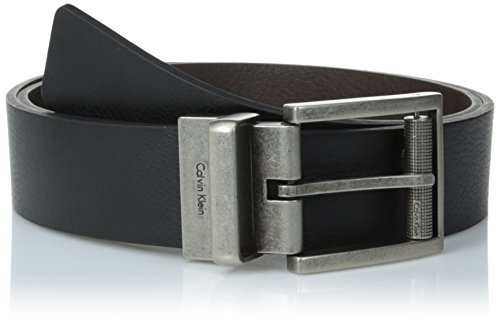 Top 10 mens belts leather casual reversible for 2021